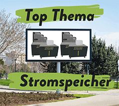 TOP-THEMA-Stromspeicher (1)