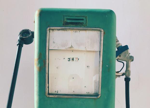 Mit Wenigen Schritten Modernisieren Sie Ihre Ölheizung Und Sichern Sich Zuschüsse Vom Staat.